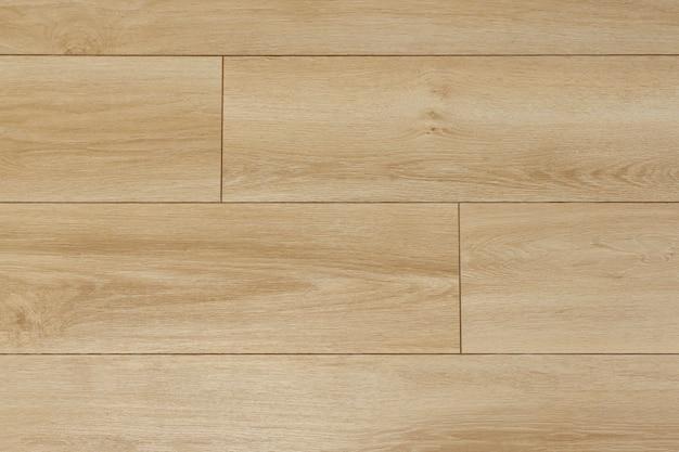 Stratifié en bois de fond stratifié et planches de parquet pour le sol en texture de design d'intérieur et ...