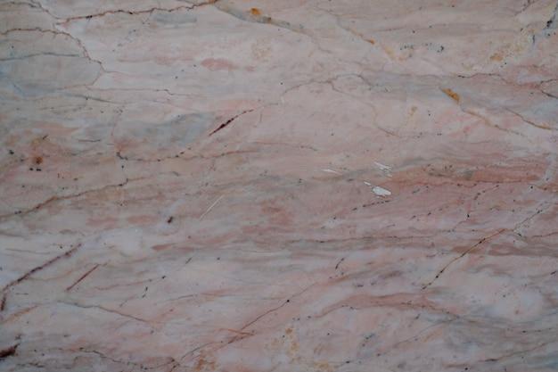 Structure de granit naturel. matériau de finition architecturale. fond de texture en marbre.