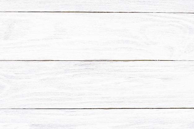 Structure de lambris de tableaux blancs en arrière-plan.