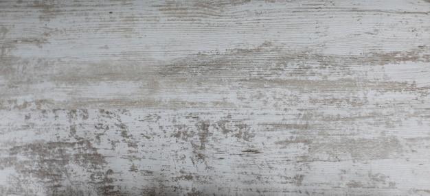 Structure et texture de la dalle de revêtement en pierre