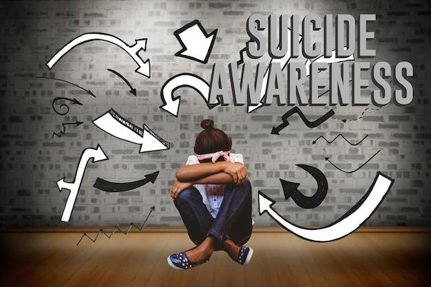 Sur le suicide