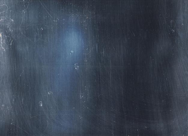Superposition de rayures de poussière. texture grunge. filtre fané en détresse sombre avec effet de bruit de saleté maculé pour l'éditeur de photos. conception d'écran patiné.
