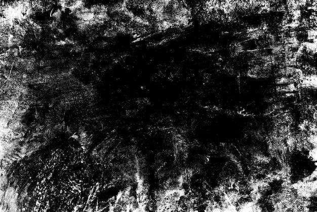 Superposition de saleté abstraite ou effet d'écran utilisé pour le vintage fond grunge.