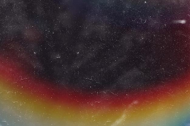 Superposition de texture de film