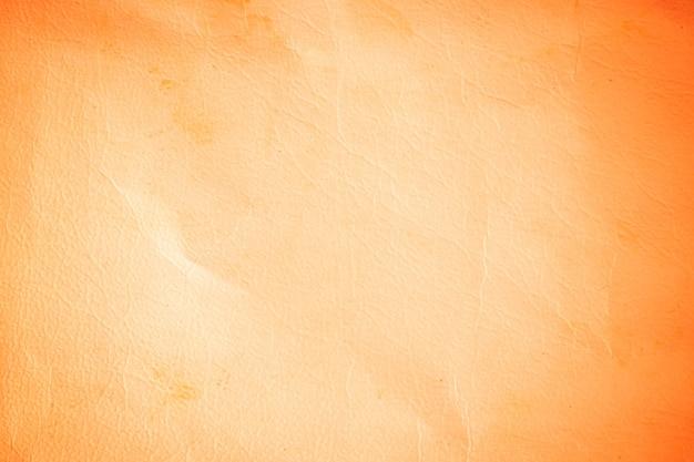 Surface abstraite de motif de texture de papier rouge.