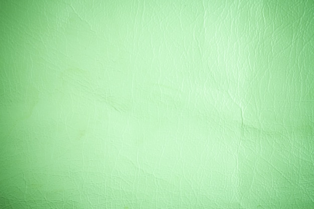 Surface abstraite de motif de texture de papier vert.