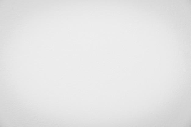 Surface abstraite et textures de mur de pierre de béton blanc