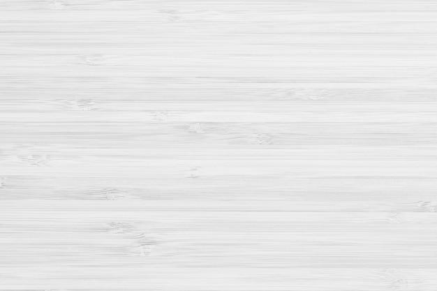 Surface de bambou noir et blanc fusionnant pour le fond