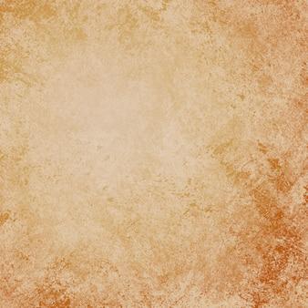 Surface beige grunge