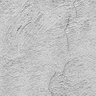 Surface de béton gris avec texture. fond pour le concepteur