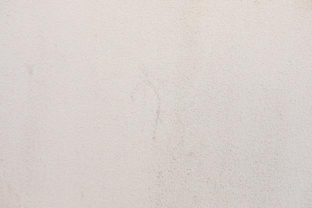 Surface de béton grossier