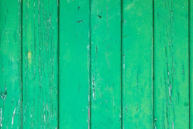 Surface en bois close up pour utilisation comme arrière-plan