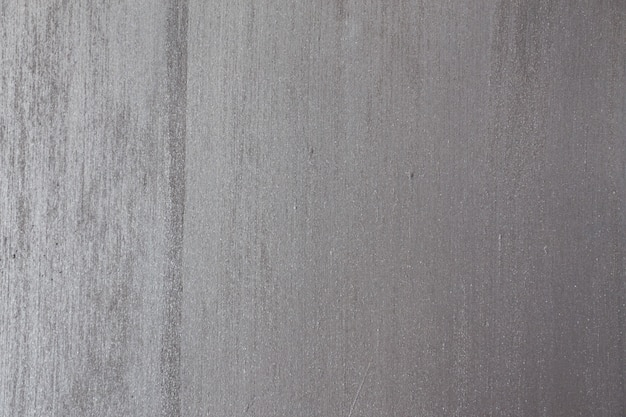 Surface en bois gris