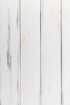Surface en bois rustique avec des lignes