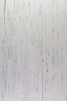 Surface en bois vieilli avec des marques