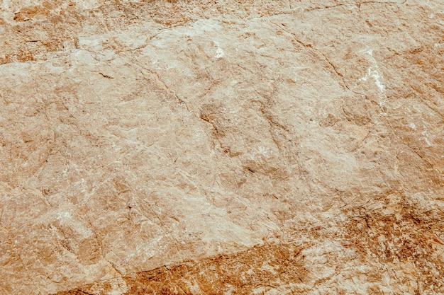 Surface de ciment brun pour le fond, surface grunge