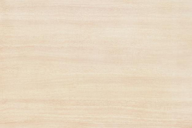 Surface en contreplaqué avec un motif naturel haute résolution fond de texture en bois grainé.
