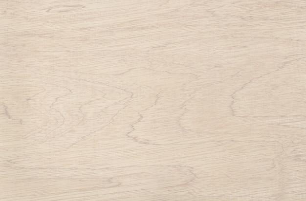 Surface en contreplaqué selon un motif naturel avec une résolution élevée. fond de texture en bois grainé.