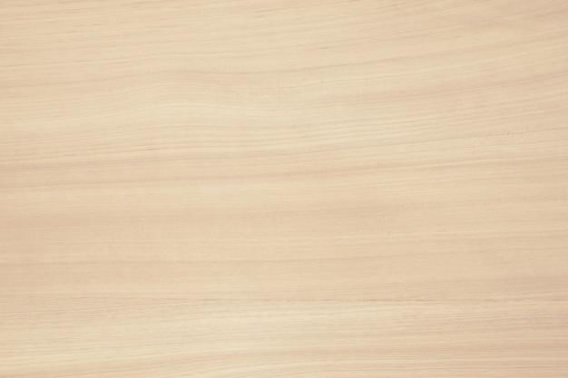 Surface en contreplaqué selon un motif naturel avec une résolution élevée.