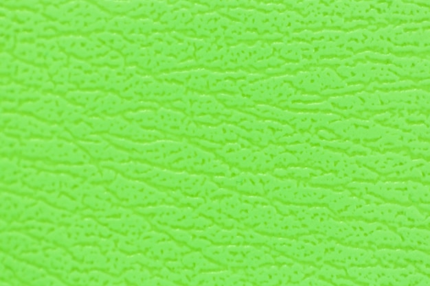 Surface du canapé en cuir artificiel