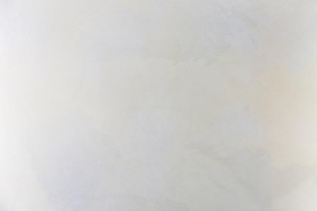 Surface du mur en béton avec des taches