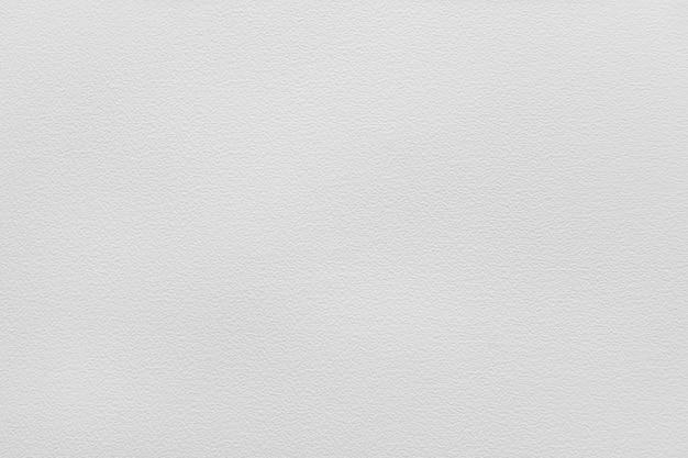 Surface du mur clair. texture de surface légère abstraite.