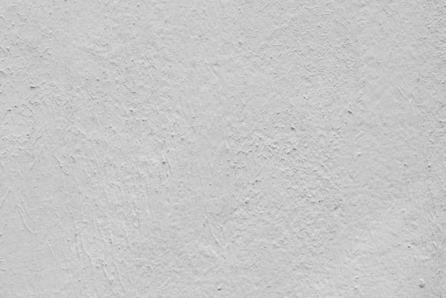 Surface du mur du bâtiment. abstrait.