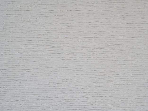 Surface du mur peint en gros plan