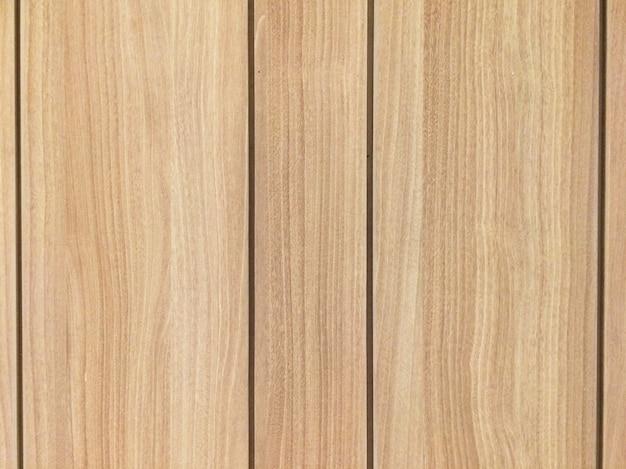 La surface du vieux bois, fond de texture abstraite.