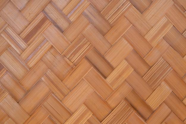 Surface de fond en bois avec texture naturelle ancienne