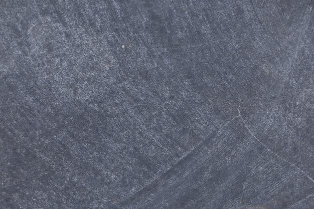 Surface de fond de mur texturé