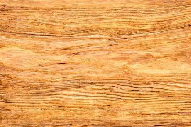 Surface de fond de texture de bois sombre avec ancien motif naturel