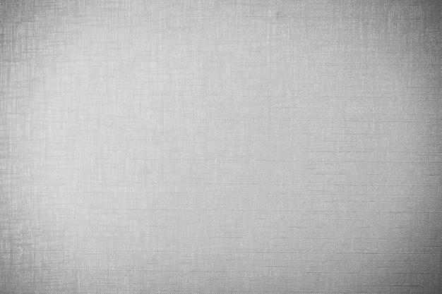 Surface gris avec des lignes