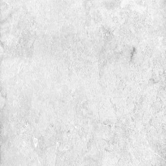 Surface grise grainy