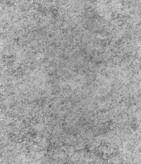Surface grise résumé