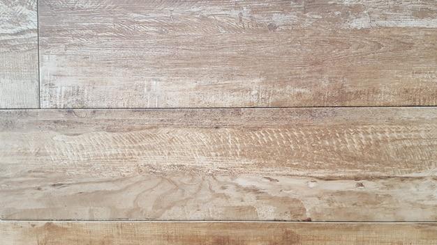 Surface grunge avec fond de texture bois
