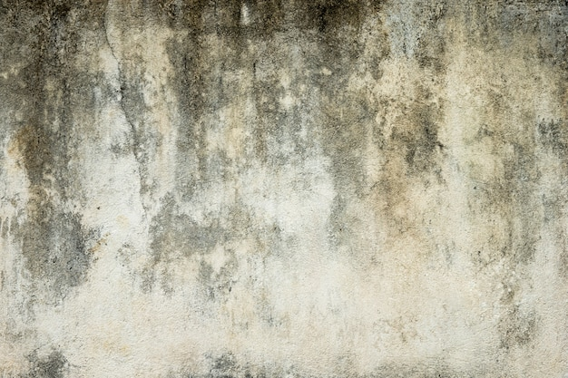 Surface grunge sombre
