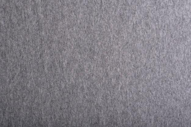 Surface homogène grise