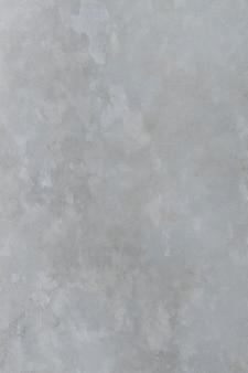 Surface en marbre noir blanc pour le comptoir en céramique carrelage blanc texture légère fond gris argent marbre naturel pour la décoration intérieure et l'extérieur.