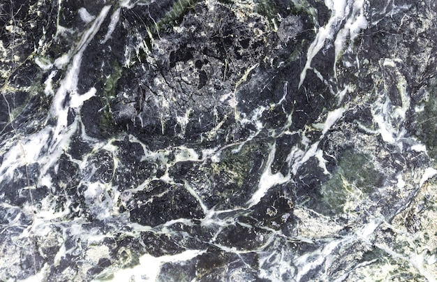 Surface en marbre