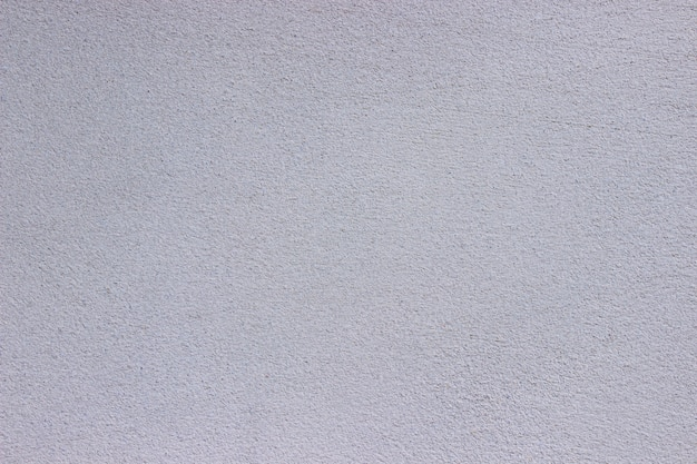 Surface de mur en béton gris et textures de fond de ciment pour la décoration intérieure ou extérieure.