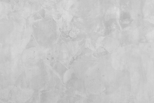 Surface de mur en béton