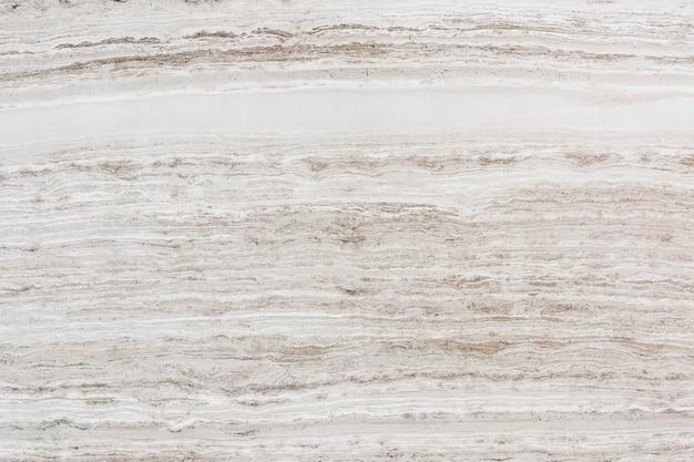 Surface murale unie blanche rouillée