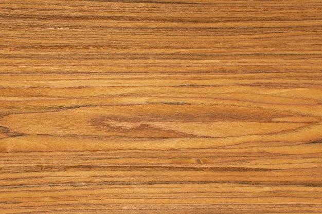 Surface naturelle du bois et de la texture.