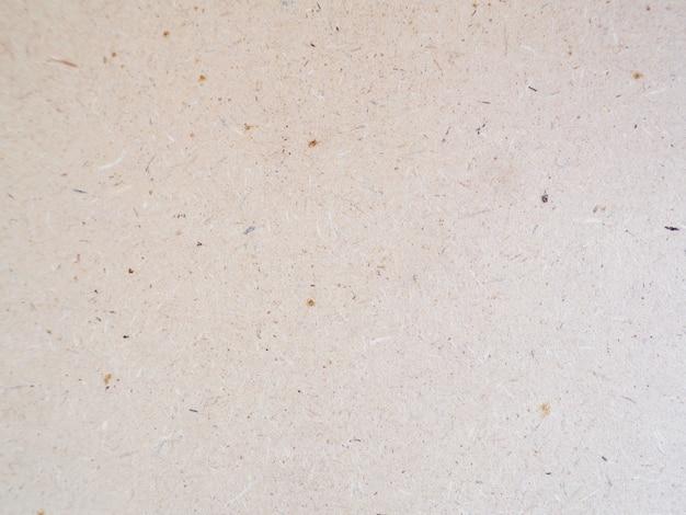 Surface en panneaux de fibres à densité moyenne pour la texture et l'arrière-plan