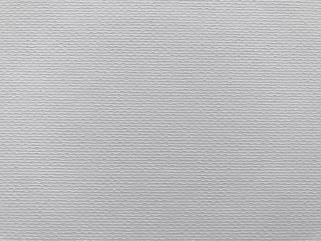 Surface de papier à dessin blanche backgorund.