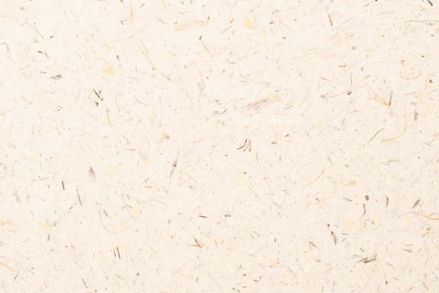 Surface de papier mûrier
