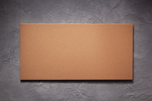 Surface peinte de fond de mur de mastic, texture de pierre de sol