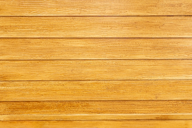 La surface de la planche de bois pour faire des images de fond