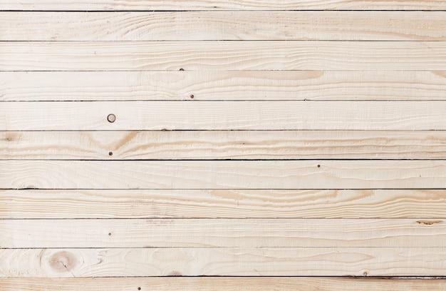 Surface de surface inégale en bois rayé
